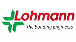LOHMANN LOGO