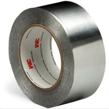 metal-3m-427