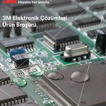 3m-elektronik-urunleri-katalog