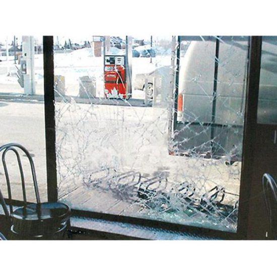 guvenlik-cam-filmleri-3